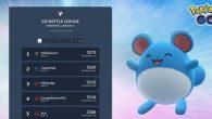《Pokémon GO》自 2020 年 4 月 11 日開始,GO 對戰聯盟排 […]