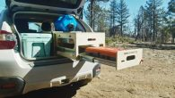 戶外野餐露營時,吃飯成了一個大問題,有些人可能會選擇只帶一些乾糧出門,也有些人選 […]