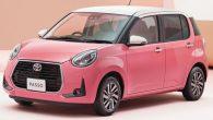 聽到 Toyota Passo 這車款,台灣消費者多數會很陌生,但其實它是 To […]