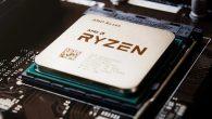 AMD 第 3 代 Ryzen 桌上型處理器系列再添「AMD Ryzen 3 3 […]