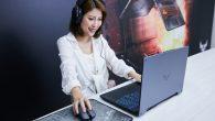 華碩宣布 ASUS TUF Gaming A15/A17 電競筆電在台上市。最高 […]