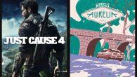 Epic Games Store 推出最新的限時免費活動,這次放送的遊戲總共有兩 […]