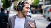 Sony 在台上市全新 WH-CH710N 主動式降噪藍牙耳罩式耳機,達 35  […]