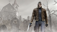 繼《Resident Evil 2 Remake 惡靈古堡 2 重製版》和《Re […]