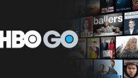 美國娛樂集團 WarnerMedia 華納娛樂旗下 HBO 的串流影音服務「HB […]