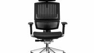 曜越推出 CyberChair E500 人體工學椅,專為久坐於電腦面前的使用者 […]