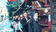 懸疑喜劇電影《青田街一號》、新春賀歲片《喜從天降》導演李中微電影全新力作《代 […]