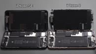 Apple iPhone SE 出貨了!這款 Apple 平價手機的設計外型和  […]