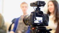 Canon 美國分公司發表新軟體「EOS Webcam Utility Beta […]
