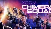 曾多次獲獎的回合制戰術遊戲系列《XCOM》將推出全新獨立作品《XCOM 混血戰隊 […]