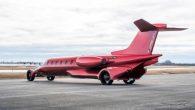 本站在 2018 年曾報導美國伊利諾州 Jetsetter 公司改裝一輛噴射汽車 […]