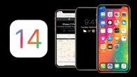 iOS 14 即將在 6 月發表,許多科技媒體都在猜測會有哪些新功能。近日美國科 […]