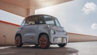 電動車每有多種不同車型可以挑選,但每個地區喜歡的車款都不相同,以大西洋兩岸為例, […]
