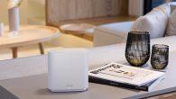 華碩推出 ASUS ZenBeam S2 無線投影機與限量 ASUS ZenWi […]