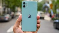 《ACSI 美國消費者滿意度指數》公布智慧手機調查最新資料,Apple 蘋果 i […]