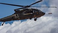 (圖片來源:U.S. ARMY) Black Hawk 黑鷹直升機是世界知名的直 […]