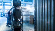 趨勢科技公布有關網路犯罪運作與地下市場商品服務買賣模式變化的最新資料。歹徒之間的 […]