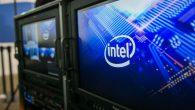 英特爾台灣舉辦「第 10 代 Intel Core 桌上型電腦處理器」線上記者會 […]