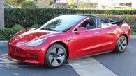 車水馬龍的大街上,不時可以看到 Tesla 特斯拉車款。只是…當 T […]