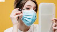 長時間戴口罩,引發肌膚危機,最常見的就是長痘痘,因為一直戴著口罩,呼吸吐氣都會有 […]