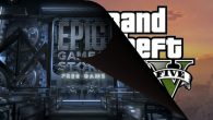 Epic Games 遊戲平台祭出《GTA 5 俠盜獵車手 V 》遊戲限時免費放 […]