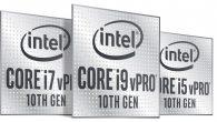 英特爾推出最新第 10 代 Intel Core vPro 處理器,為日趨仰賴遠 […]