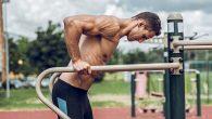 近年來,越來越多人上健身房來維持體態、養成運動習慣,除了甩油之外,也不少人會著重 […]