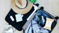 疫情影響使得出國旅行受到限制,面對接下來的端午連假、暑假旅遊旺季,許多旅客透過回 […]