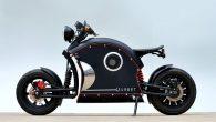 想要外型與眾不同的電動摩托車嗎?這台西班牙品牌 Urbet 製造的 Urbet  […]