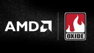 AMD 與 Oxide Games 聯合宣布一項為期多年的合作協議,將共同為持續 […]