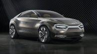 在 2020 年 1 月韓國車廠 KIA 傳出將在 2021 年推出首款電動車, […]