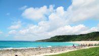 炎炎夏日就是吃冰玩水的最佳時機,這裏推薦多處台灣美麗的海邊景點,無論是三五好友、 […]