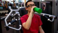 想要瘦身減肥,不只要運動,也要注意自己吃了什麼、熱量多少…等,但是最 […]