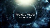 混合雲資料服務領導廠商 NetApp 發表 Project Astra,針對目前 […]