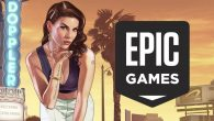 Epic Games 遊戲平台每個星期都會放送一款或兩款限時免費遊戲,同時也會預 […]