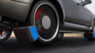 數量龐大汽機車讓我們生活交通便利,同時帶來空氣污染的問題,然而如果你以為汽機車的 […]