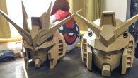 DIY 動手做是一種興趣、也是一種樂趣,可以打造出自己喜歡的東西。日本 DIY  […]