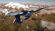 未來 50 年後的商務飛行會是什麼模樣?專門生產商用、軍用、農用飛機的 Embr […]