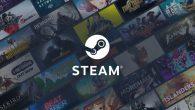 Steam 遊戲平台公布 2020 年 4 月硬體 & 軟體調查, 雖然 […]