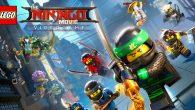 喜歡 LEGO 樂高電影和遊戲的玩家們快點領起來!Steam 遊戲平台正在放送《 […]