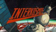 Steam 又在放送遊戲了!這次放送的是 VR 遊戲《Interkosmos》, […]