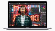 Apple 蘋果再次突襲更新產品線!這次更新的產品是「 13 吋 MacBook […]