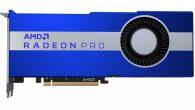 AMD 發表 AMD Radeon Pro VII 工作站繪圖卡,為廣播與工程界 […]