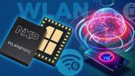NXP 恩智浦半導體宣佈小米 Mi 10 5G 智慧手機將採用恩智浦最新適用 W […]