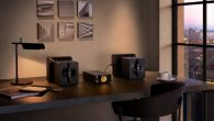 Sony Signature 旗艦系列最新 SA-Z1 近場驅動揚聲器在台上市, […]