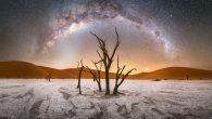 (圖片來源:〈Deadvlei〉,Stefan Liebermann,納米比亞) […]