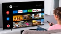 Sony 在台發表 2020 首波 BRAVIA 4K HDR 液晶電視系列,有 […]