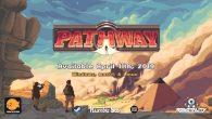 Epic Games Store 放送回合制策略遊戲《Pathway》,遊戲背景 […]