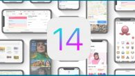 Apple 蘋果公司即將在 6 月 22 日舉辦 WWDC 開發者大會,預期公開 […]