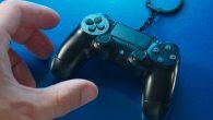 你有搶到 Sony PS4 遙控器悠遊卡嗎?沒有搶到又很想要這款悠遊卡的玩家看過 […]